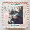 Without You (Remixes) [feat. Totally Enormous Extinct Dinosaurs], Dillon Francis