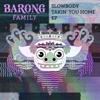 Takin' You Home - EP