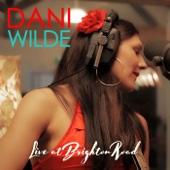 High On Your Love (Live) - Dani Wilde