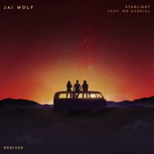 Starlight (Lenno Remix)
