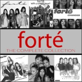 Forte: The Complete Collection