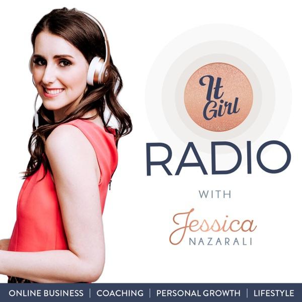 It Girl Radio