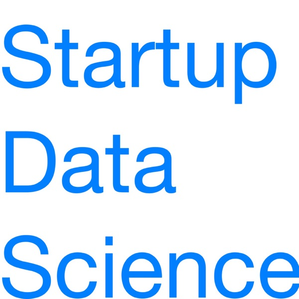 Startup Data Science