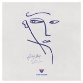 Download Lagu MP3 Flight Facilities - Arty Boy (feat. Emma Louise)