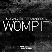 Womp It (Extended Mix)