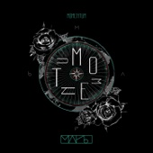 Momentum - EP