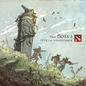 DOTA 2 (Original Soundtrack)