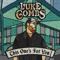 One Number Away - Luke Combs lyrics