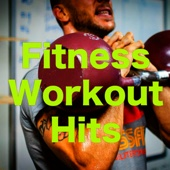 Fitness Workout Hits – Electro Swedish House Workout Motivational Music for Gym