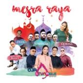 Mesra Raya - Oja & Tunable Band