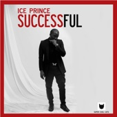 Ice Prince - Successful artwork