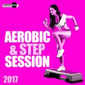 Aerobic & Step Session 2017
