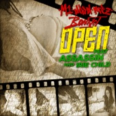 Open (feat. Assassin & Irie Child) - Single