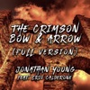The Crimson Bow & Arrow (feat. Eric Calderone) - Single, Jonathan Young