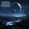 Don't Leave (feat. Ellie Goulding) [Revised] - Seven Lions