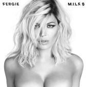 M.I.L.F. $ - Single