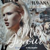 Havana - Mon Amour artwork