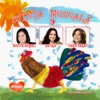 Cutiuta muzicala 9, Andra, Monica Anghel & Oana Sarbu