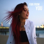 [Download] Far from You MP3