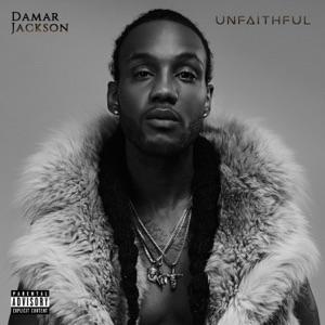 Damar Jackson - Club Again ft Yo Gotti