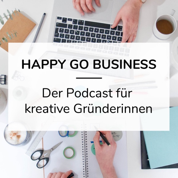 Happy Go Business