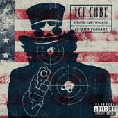 Good Cop Bad Cop - Ice Cube