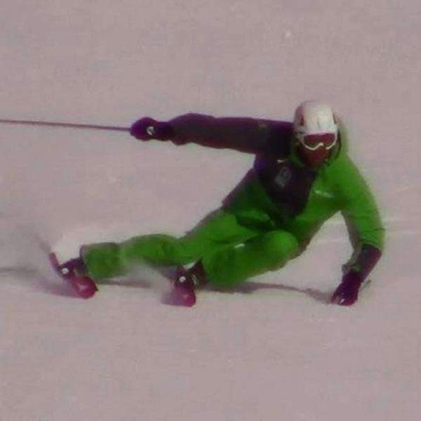 Le Labo Du Skieur