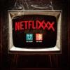 Netflixxx - Single, 2017
