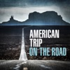 American Trip: On the Road