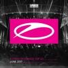 A State of Trance Top 20 - June 2017 (Including Classic Bonus Track), Armin van Buuren