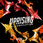 Uprising the Compilation, Vol. 2