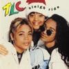Sleigh Ride - EP, TLC