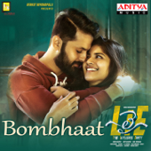 [Download] Bombhaat (From