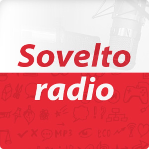 Soveltoradio