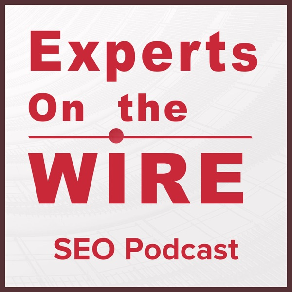 Experts On The Wire (SEO, Content Marketing, Social Media)