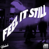 [Download] Feel It Still (Ofenbach Remix) MP3