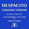 Global Karaoke