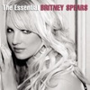 The Essential Britney Spears ジャケット写真