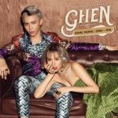Ghen (feat. ERIK & Khắc Hưng) - MIN