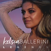 [Download] Legends MP3