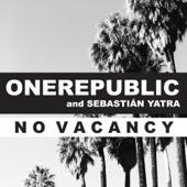 [Download] No Vacancy MP3