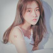 [Download] 오늘 취하면 Wine (feat. 창모) MP3