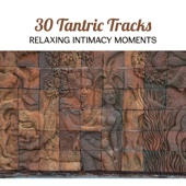 30 Tantric Tracks: Relaxing Intimacy Moments – Open Your Senses, Find New Sexual Positions, Plesurable Moments, Tantric Love Making