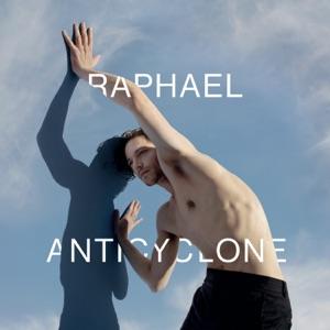 RAPHAEL - RETOURNER A LA MER