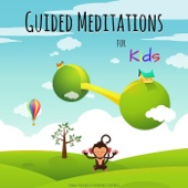Guided Meditations for Kids