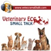 Veterinary ECC Small Talk