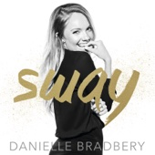 [Download] Sway MP3