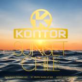 Kontor Sunset Chill 2017