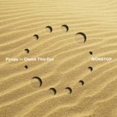 Pirupa - Check This Out artwork