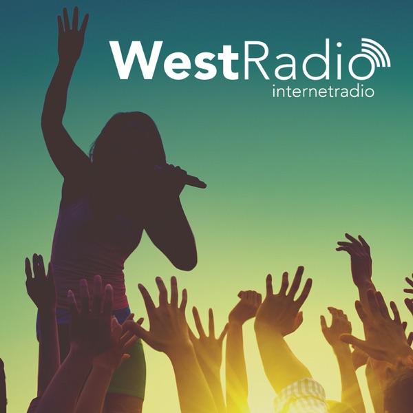 WestRadio